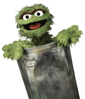 Oscar%20the%20Grouch