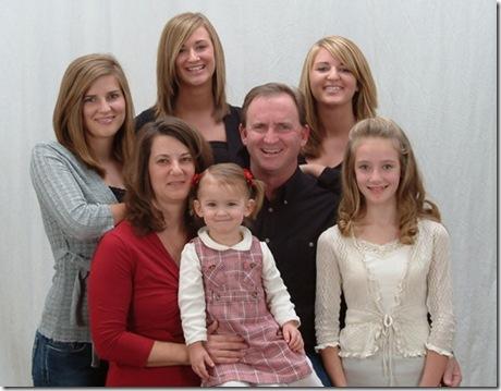 Family Portraits2006 015